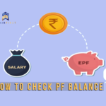 How to Check PF Balance - Online, Message, Missed call, Umang