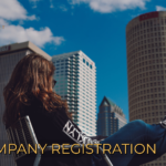 New Company Registration online- Documents and Information