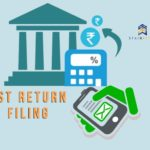 How to file GST returns - Step by Step process
