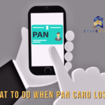 How to get Duplicate PAN card in India