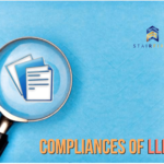 Annual Compliances of LLP - Due dates, forms and penalties