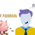 Online passbook of EPF - how to check balance and download
