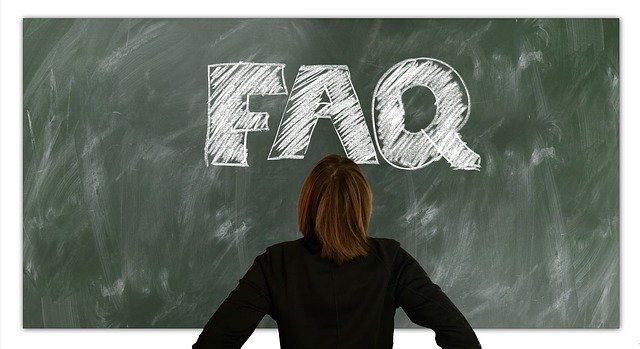 FAQs related to Online Passbook of EPF