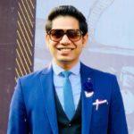 StairFirst Startup Stories Dr Munish Jindal