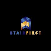 StairFirst